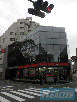 千代田区一番町の賃貸オフィス・貸事務所 一番町中央ビル