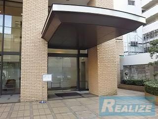 千代田区二番町の賃貸オフィス・貸事務所 二番町平和ビル