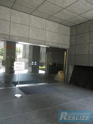 千代田区三番町の賃貸オフィス・貸事務所 三番町UFビル