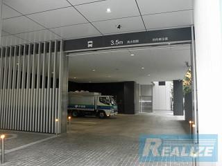 千代田区四番町の賃貸オフィス・貸事務所 東急番町ビル