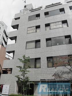 千代田区麹町の賃貸オフィス・貸事務所 半蔵門MKビル
