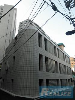 千代田区麹町の賃貸オフィス・貸事務所 ダイニチ麹町ビル