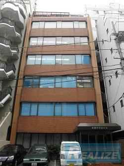 千代田区麹町の賃貸オフィス・貸事務所 半蔵門村山ビル