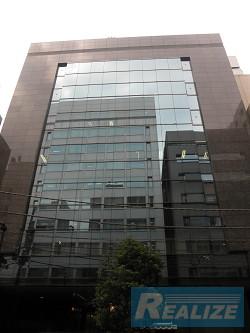 千代田区麹町の賃貸オフィス・貸事務所 麹町シルクビル