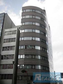 千代田区麹町の賃貸オフィス・貸事務所 HAKUWAビル