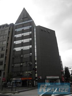 千代田区麹町の賃貸オフィス・貸事務所 丸増麹町ビル