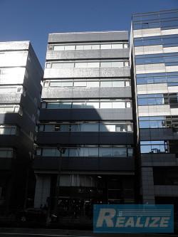 千代田区麹町の賃貸オフィス・貸事務所 垣見麹町ビル別館