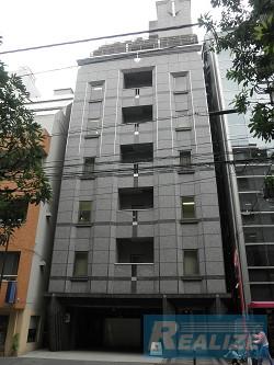 千代田区麹町の賃貸オフィス・貸事務所 近代ビル