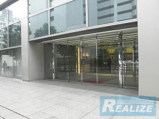 千代田区麹町の賃貸オフィス・貸事務所 相互半蔵門ビルディング