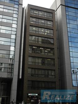 千代田区麹町の賃貸オフィス・貸事務所 麹町秋山ビルディング