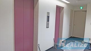 千代田区麹町の賃貸オフィス・貸事務所 秩父屋ビル