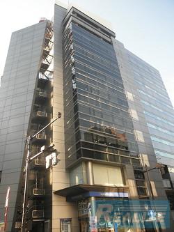 千代田区麹町の賃貸オフィス・貸事務所 MK麹町ビル