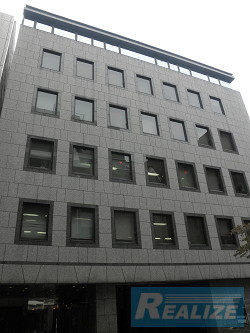 千代田区麹町の賃貸オフィス・貸事務所 澤田麹町ビル