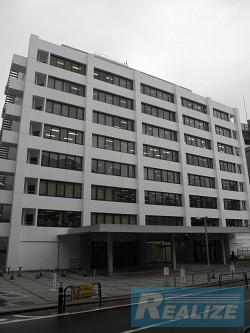 千代田区紀尾井町の賃貸オフィス・貸事務所 紀尾井町パークビル