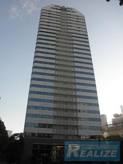 千代田区紀尾井町の賃貸オフィス・貸事務所 紀尾井町ビル