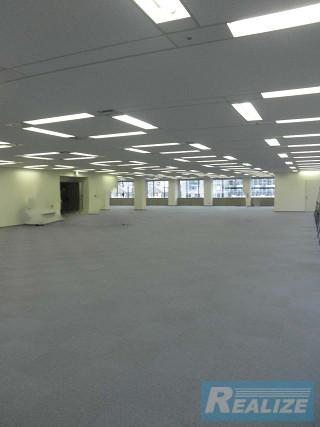 千代田区紀尾井町の賃貸オフィス・貸事務所 ニューオータニガーデンコート