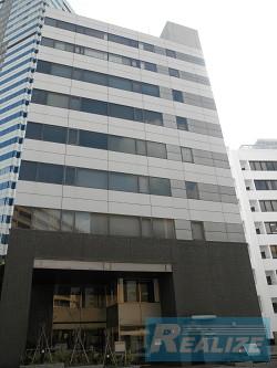 千代田区紀尾井町の賃貸オフィス・貸事務所 第2紀尾井町ビル