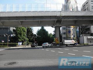 千代田区永田町の賃貸オフィス・貸事務所 三宅坂ビル