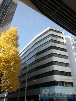 千代田区永田町の賃貸オフィス・貸事務所 永田町ビル
