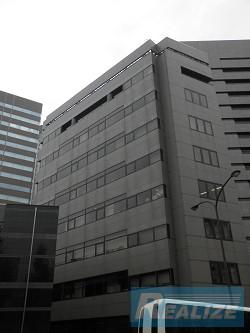 千代田区霞ヶ関の賃貸オフィス・貸事務所 近鉄霞が関ビル