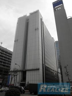 千代田区霞ヶ関の賃貸オフィス・貸事務所 日土地ビル