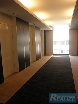 千代田区霞ヶ関の賃貸オフィス・貸事務所 東京倶楽部ビル