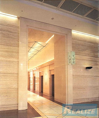 千代田区霞ヶ関の賃貸オフィス・貸事務所 霞が関ビルディング