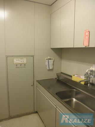 千代田区有楽町の賃貸オフィス・貸事務所 日比谷マリンビル