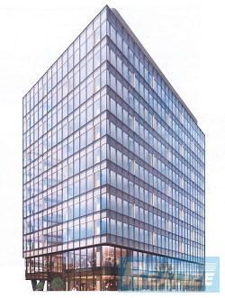 千代田区有楽町の賃貸オフィス・貸事務所 東宝ツインタワービル