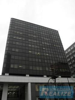 千代田区有楽町の賃貸オフィス・貸事務所 有楽町ビル