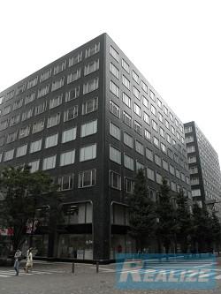 千代田区有楽町の賃貸オフィス・貸事務所 新有楽町ビル