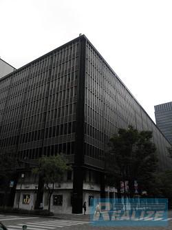 千代田区丸の内の賃貸オフィス・貸事務所 国際ビル