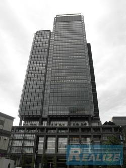 千代田区丸の内の賃貸オフィス・貸事務所 新丸の内ビル