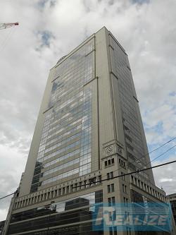 千代田区大手町の賃貸オフィス・貸事務所 大手町野村ビル