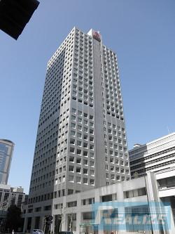 千代田区大手町の賃貸オフィス・貸事務所 朝日生命大手町ビル
