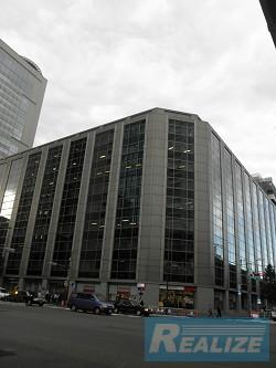 千代田区大手町の賃貸オフィス・貸事務所 新大手町ビル