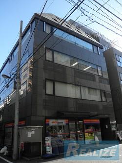 千代田区九段南の賃貸オフィス・貸事務所 エミナンス九段