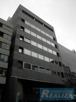千代田区九段南の賃貸オフィス・貸事務所 JPR市ヶ谷ビル