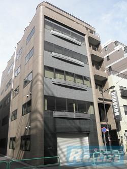 千代田区九段南の賃貸オフィス・貸事務所 ニューライフビル