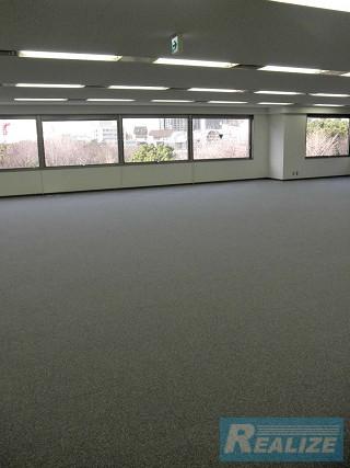 千代田区九段南の賃貸オフィス・貸事務所 飛栄九段ビル