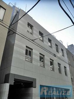 千代田区九段南の賃貸オフィス・貸事務所 九段鶴屋ビル