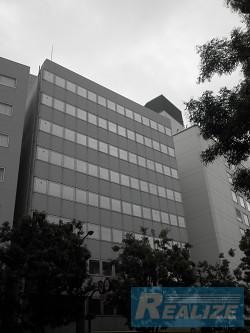 千代田区九段南の賃貸オフィス・貸事務所 九段サウスサイドスクエア