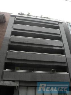 千代田区九段北の賃貸オフィス・貸事務所 一口坂TSビル