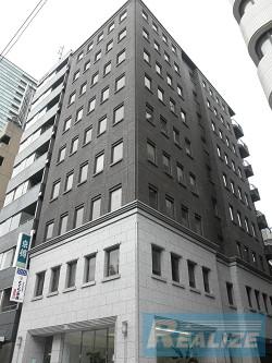 千代田区九段北の賃貸オフィス・貸事務所 九段下プラザビル