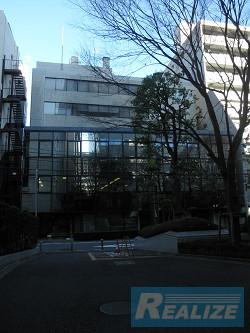 千代田区九段北の賃貸オフィス・貸事務所 市ヶ谷UNビル