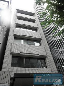 千代田区九段北の賃貸オフィス・貸事務所 北の丸グラスゲート