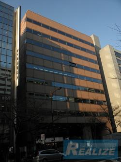千代田区九段北の賃貸オフィス・貸事務所 飛栄九段北ビル