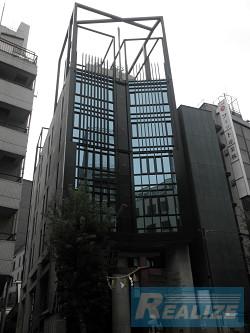 千代田区九段北の賃貸オフィス・貸事務所 九段アイレックスビル