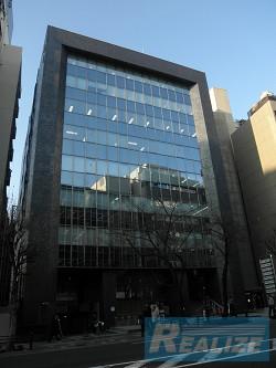 千代田区九段北の賃貸オフィス・貸事務所 市ヶ谷ビル