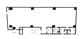 千代田区九段北の賃貸オフィス・貸事務所 九段北一丁目ビル